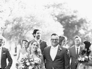 Bravo Weddings & Events 1