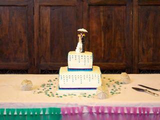 Uniquely Cakes 6