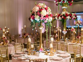 Garnished-Events 1