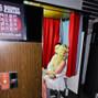 Classic Photo Booth, LLC. (Previously Photo Illusion, LLC) 5