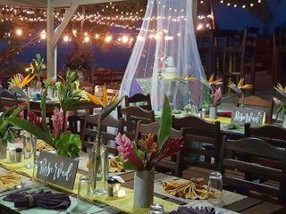 Dulce Belize Weddings 4