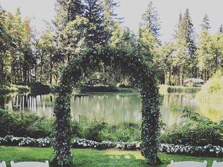 Garden Inspirations 5