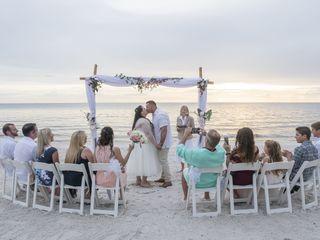 Weddings Made Simple 5