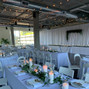 Luxe Event Productions 12