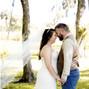 Studio 25 Wedding Photography 8