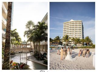 Lido Beach Resort 2