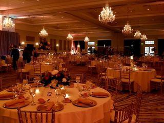 Drexelbrook Catering & Special Event Center 1