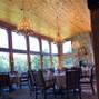 Laurel Ridge Country Club 16