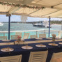 La Barcaza Wedding and Event Boat 9