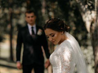 Luxe Wedding Designs 4