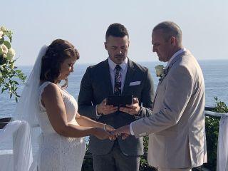 Weddings Royale 4