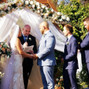 Wedding Flowers by Melissa 8