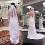 Gemma's Fashion & Sewing 7