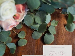 Invitations by Whitney 2