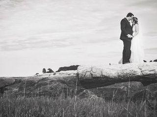 Solare Wedding Photography 2