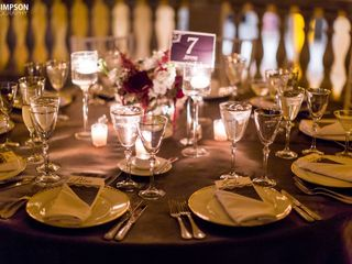 RSVP Catering 7