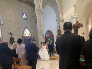 San Fernando Cathedral 4