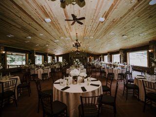 Wedding Elegance by Joelle 3