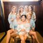 LUX Beauty & Bridal 15