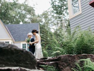 Jenn Morse Weddings 3