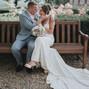 Original Tuscan Wedding 20