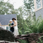 Jenn Morse Weddings 8