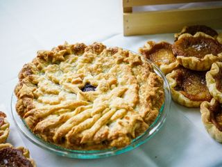 humble. sweet & savory pies 4