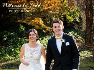 Pictures by Todd Photography 3