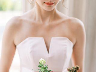 Olivera Floral Design 2