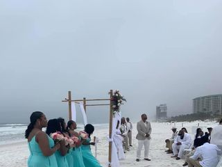 It's A Perfect Day Weddings 2