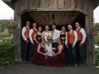 Balsam & Honey Photography & Weddings 4
