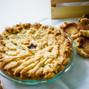 humble. sweet & savory pies 5