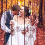 Small Wedding Experts 21
