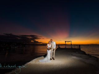 Bayside Inn Key Largo 4