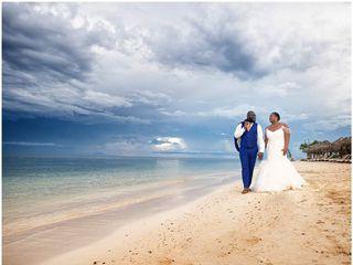 Avancy Bridal 1