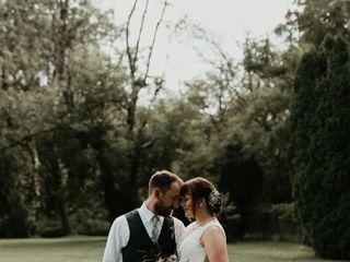 Rachel Betson Photography 4