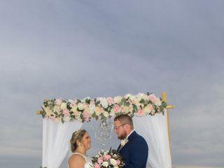 Barefoot Weddings 4