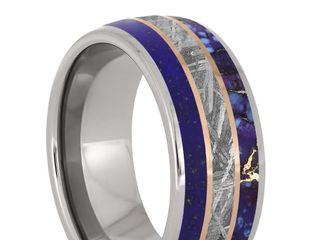 Jewelry by Johan 3