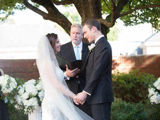 Ben Poston Weddings 4