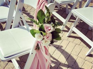 Couture Florals and Events 1