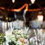 SHE Luxe Weddings & Design 6
