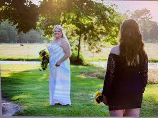 Southern Roots Photography 5