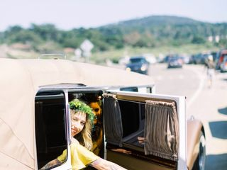Monterey Touring Vehicles 3