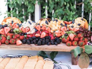 Graystone Catering 5