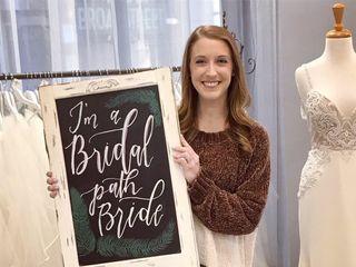 Bridal Path 3