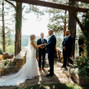 Matt Morgan Weddings and Coaching 2