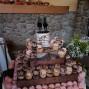 Chrusciki Bakery 8