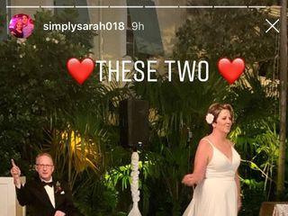 Simply You Weddings 1