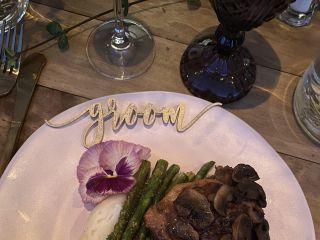 Henri's Exquisite Catering 3
