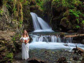 Chugach Peaks Photography 7